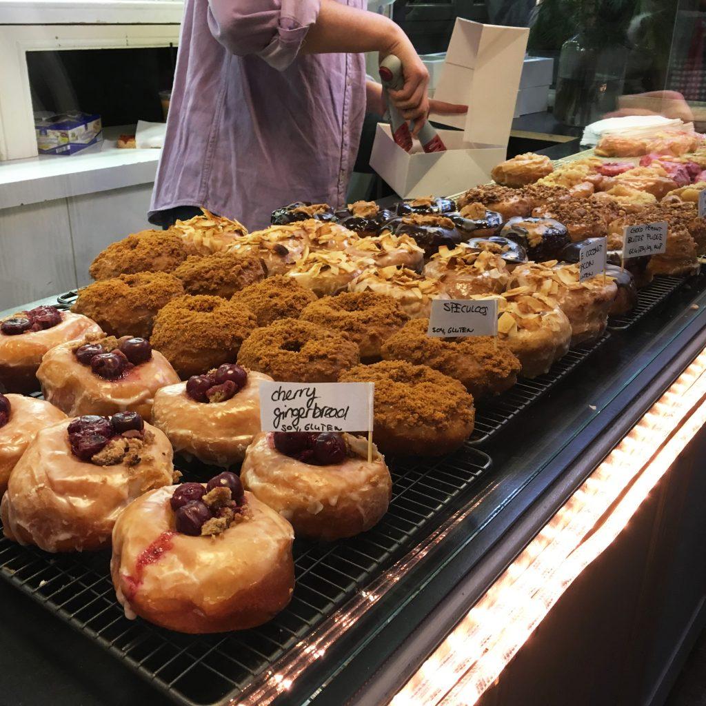 breakfastmarket02
