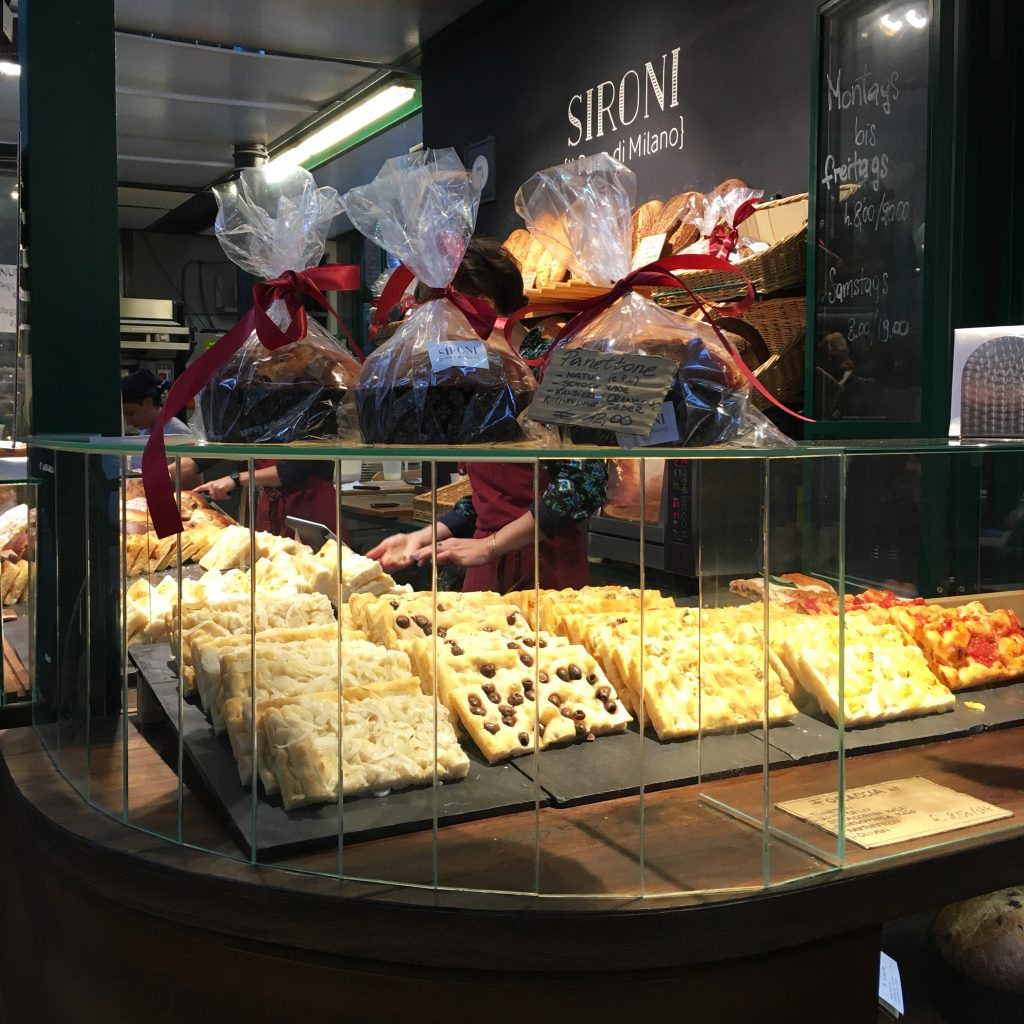 breakfastmarket05