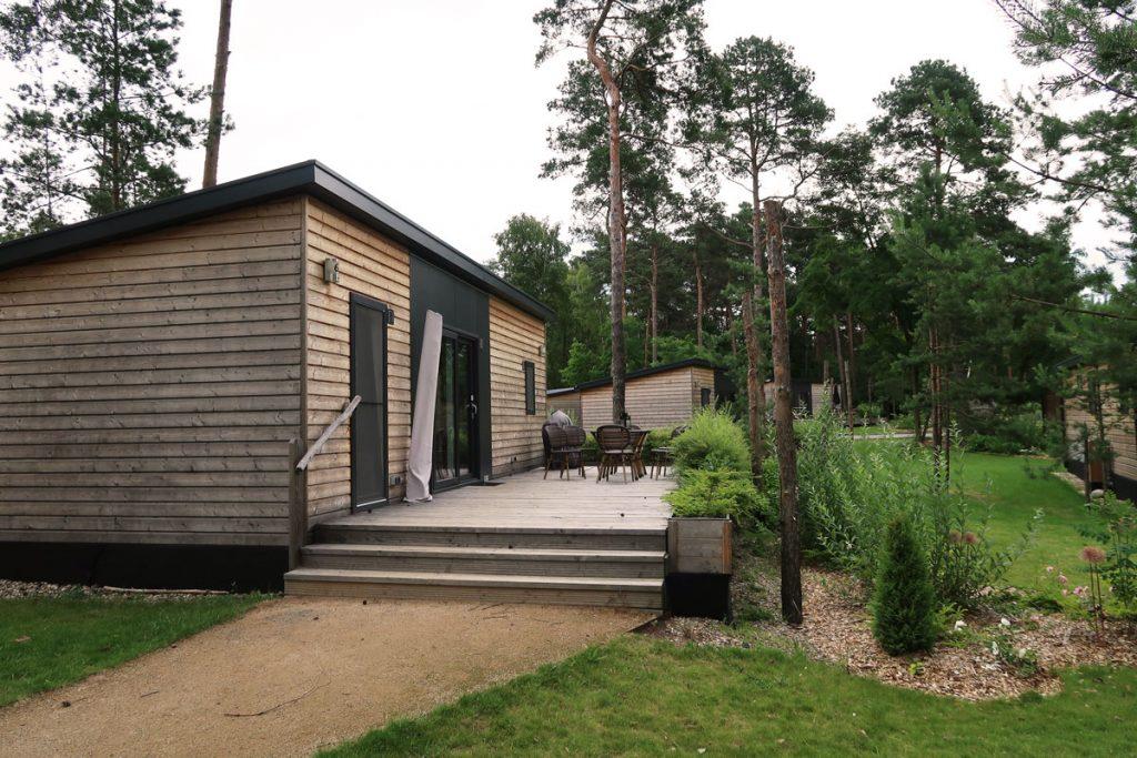 tropical islands tropen feeling in deutschland janisview. Black Bedroom Furniture Sets. Home Design Ideas