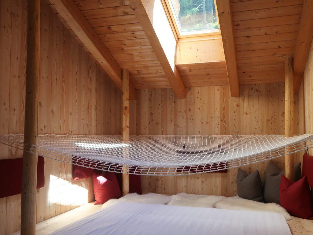 urlaub im naturhotel rainer in s dtirol janisview. Black Bedroom Furniture Sets. Home Design Ideas
